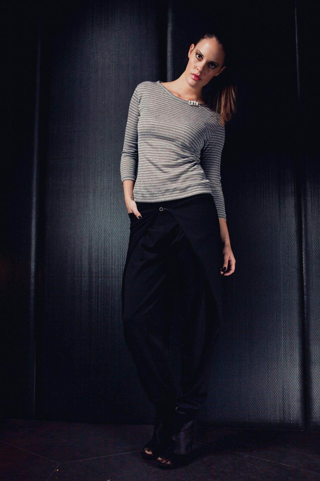 ninaluba-BRONZE-(21)