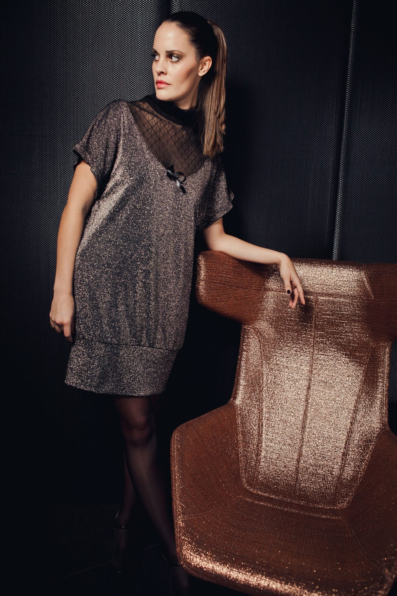 ninaluba-BRONZE-FW1112-Collection-(14)