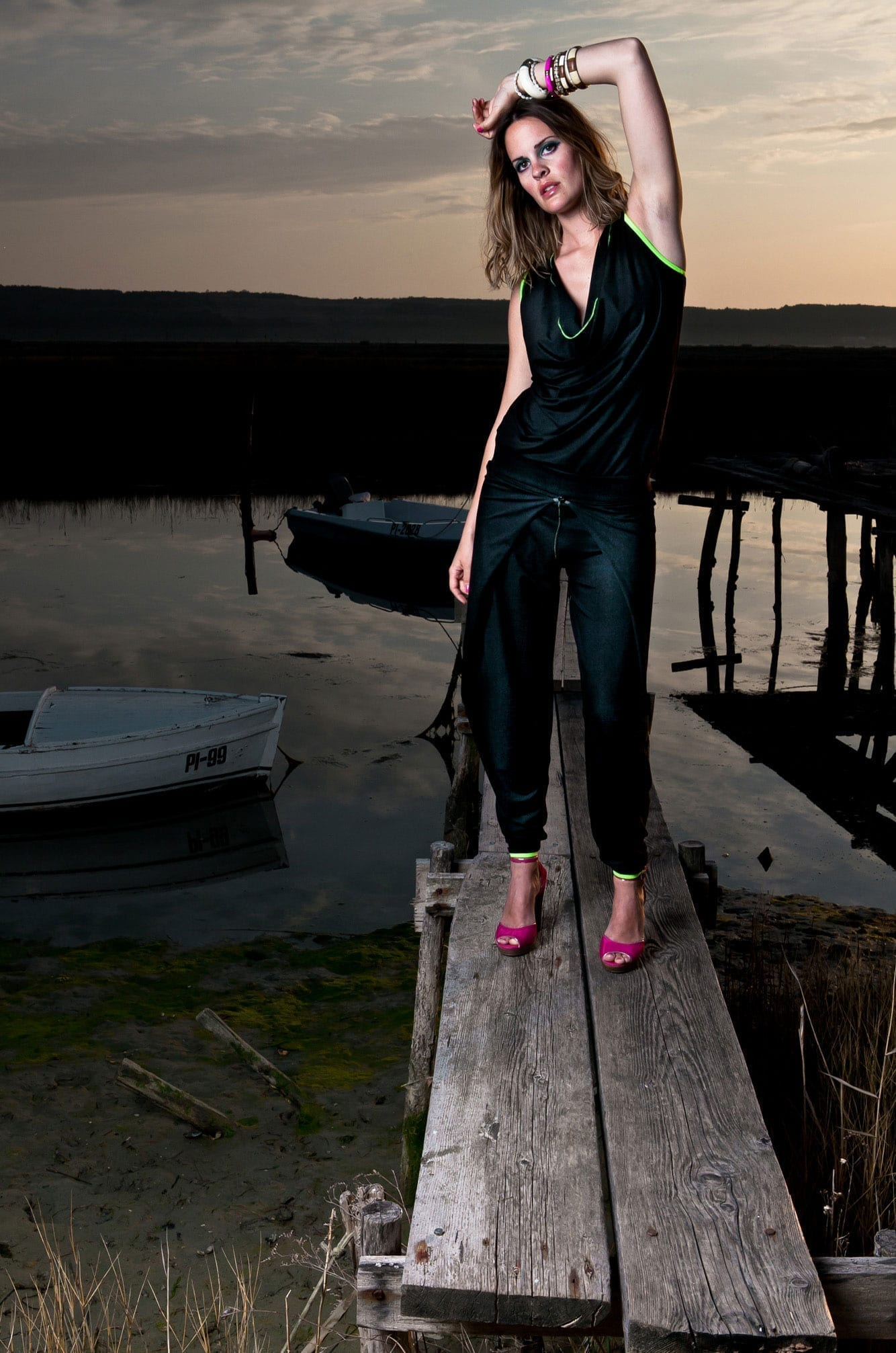 ninaluba-NEON-SIRENS-SS12-Collection-(22)
