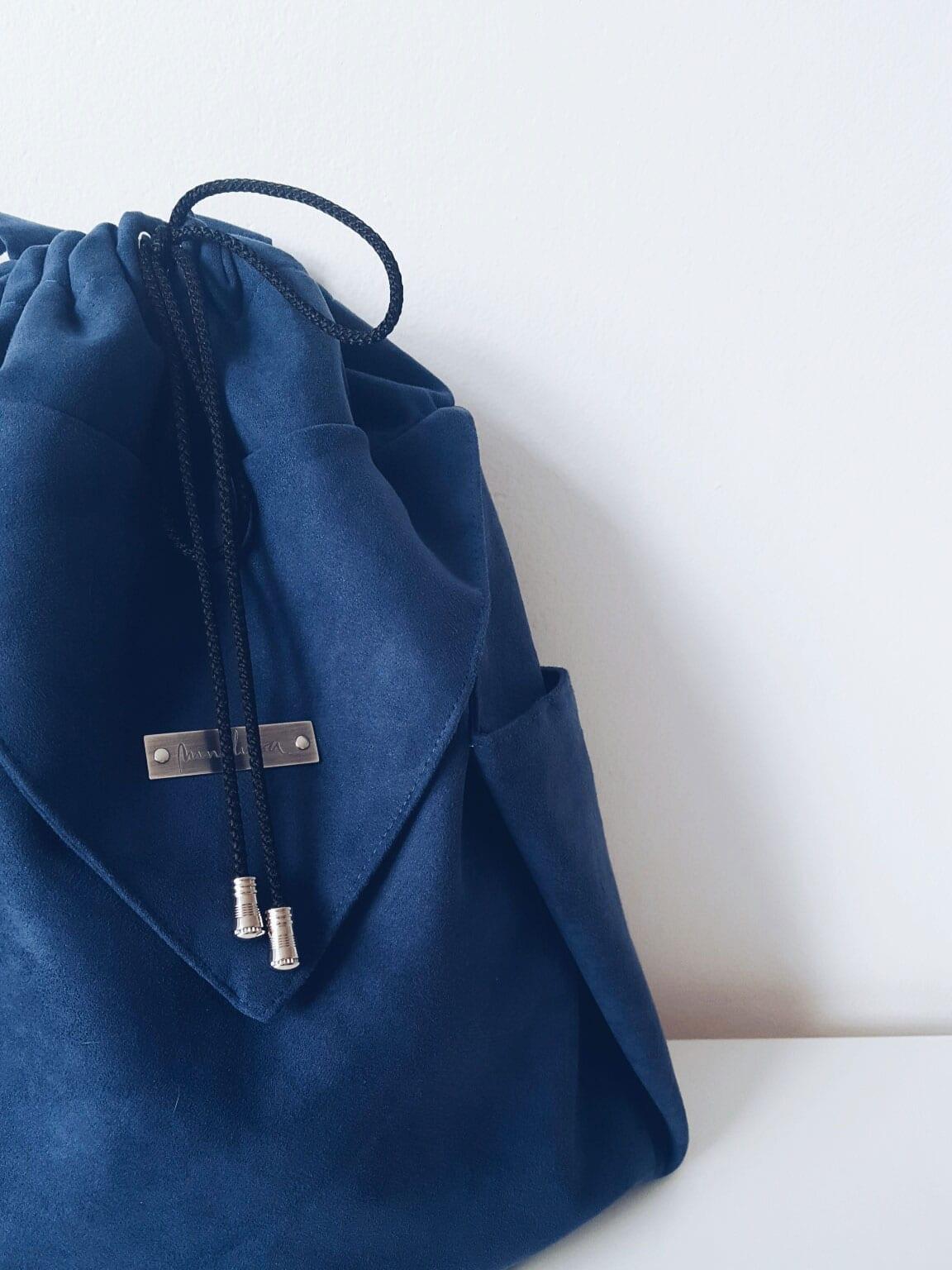 ORIGAMI Backpack_BlueJeans (2)