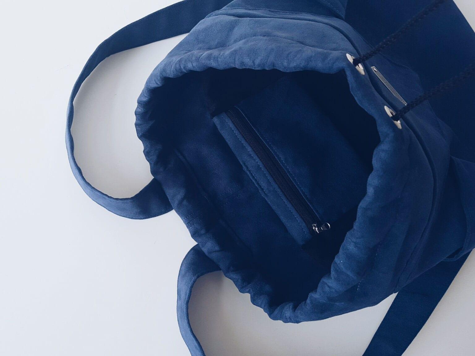 ORIGAMI Backpack_BlueJeans (3)