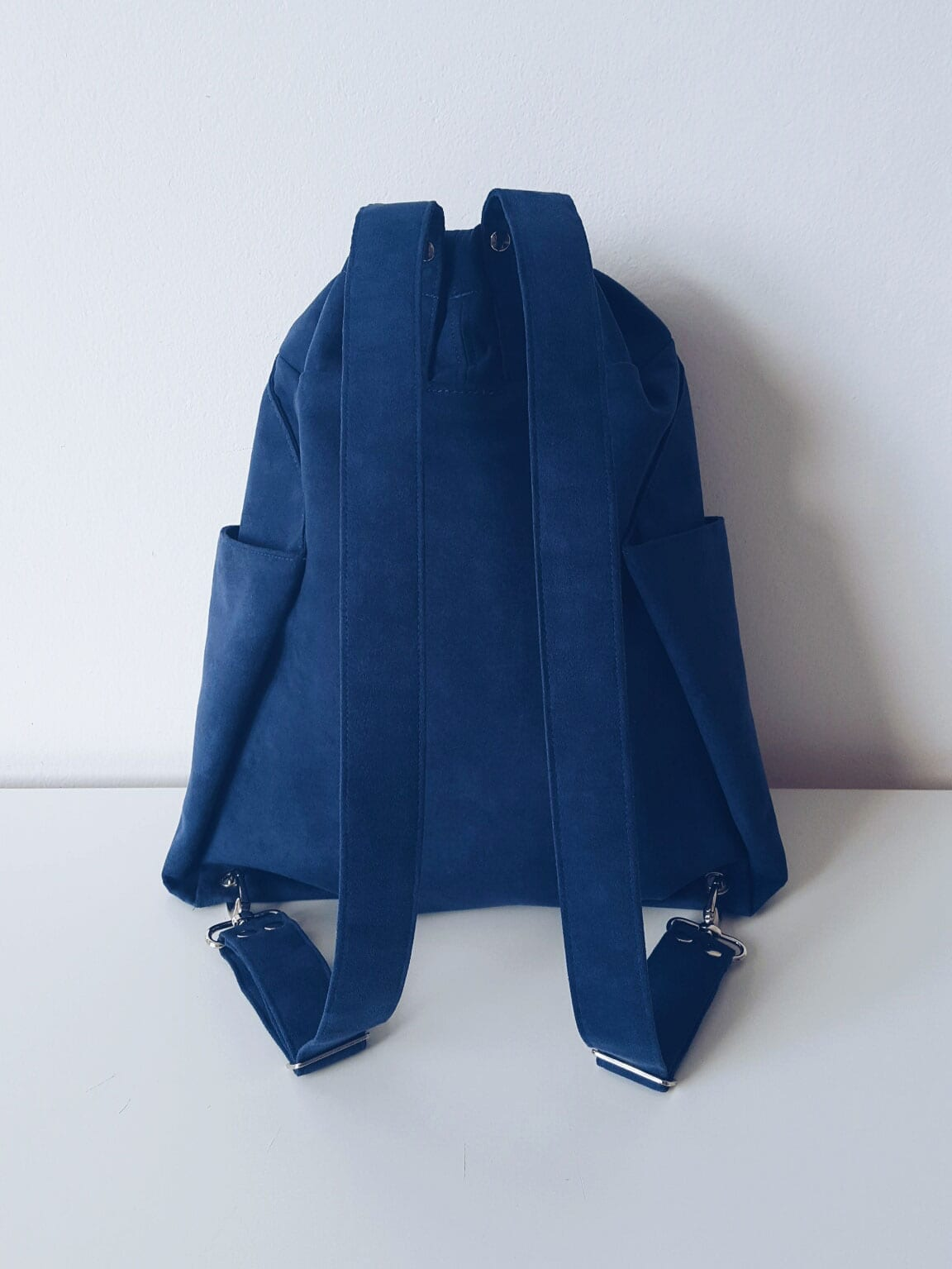 ORIGAMI Backpack_BlueJeans (4)