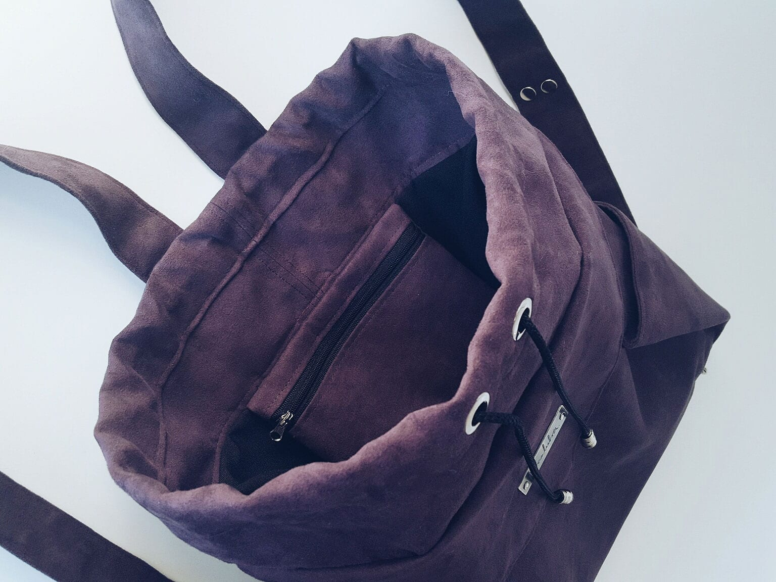 ORIGAMI Backpack_Melanzana (3)