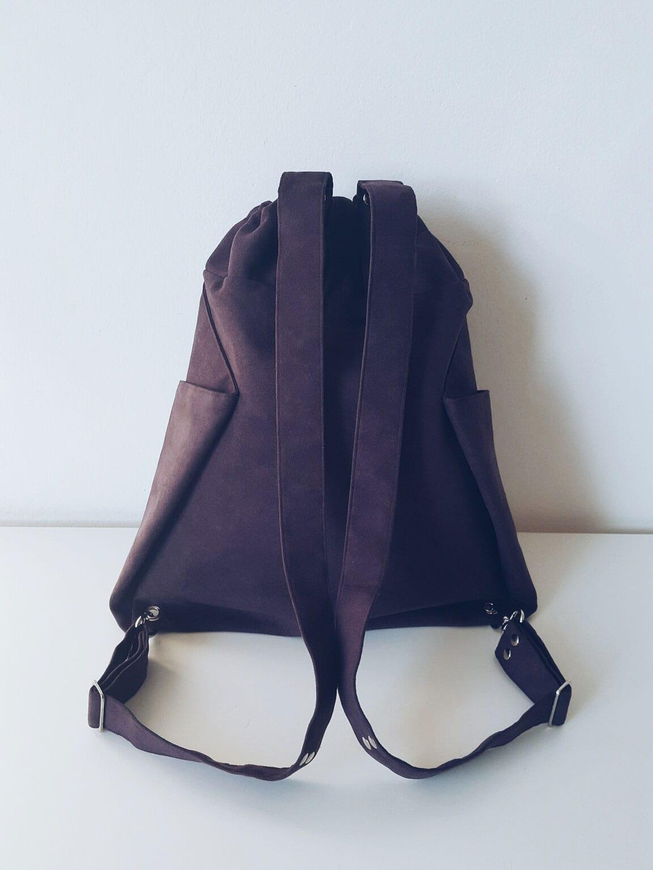 ORIGAMI Backpack_Melanzana (4)
