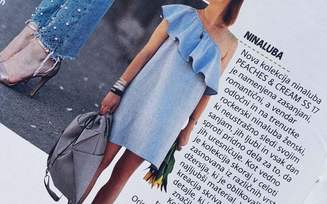 ONA Magazine