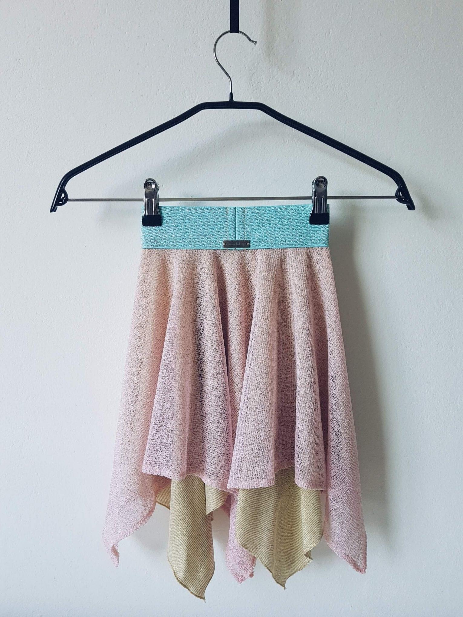 Fairy Skirts (2)