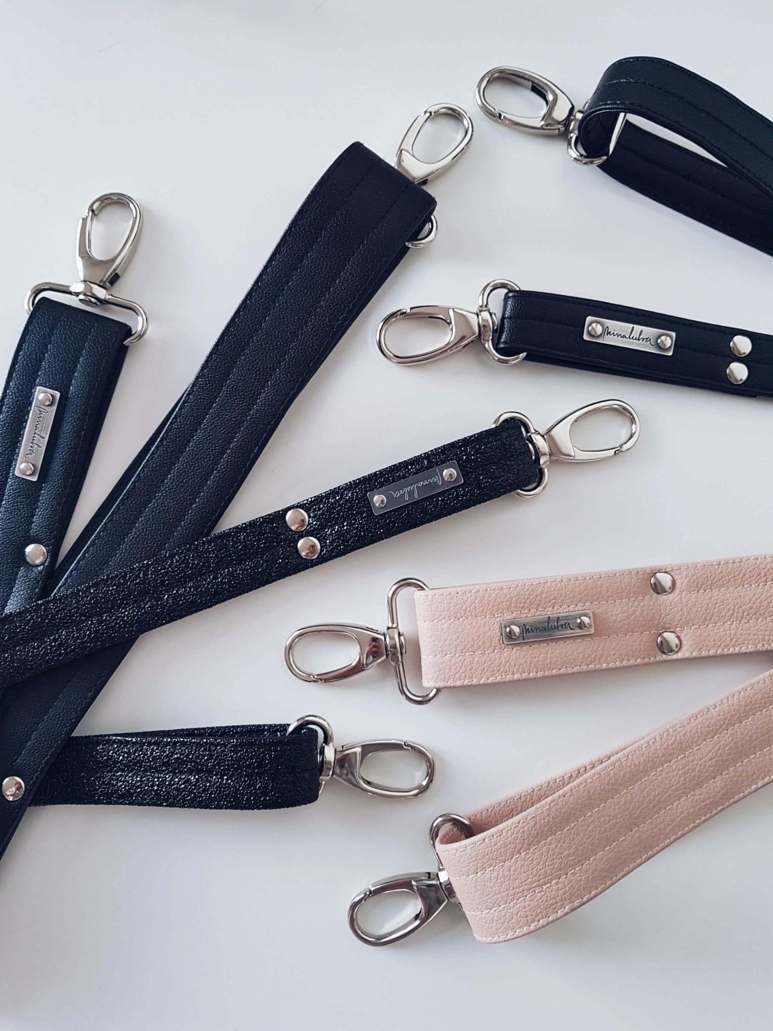 ninaluba LOVE LETTER Fashion Accessories (4)