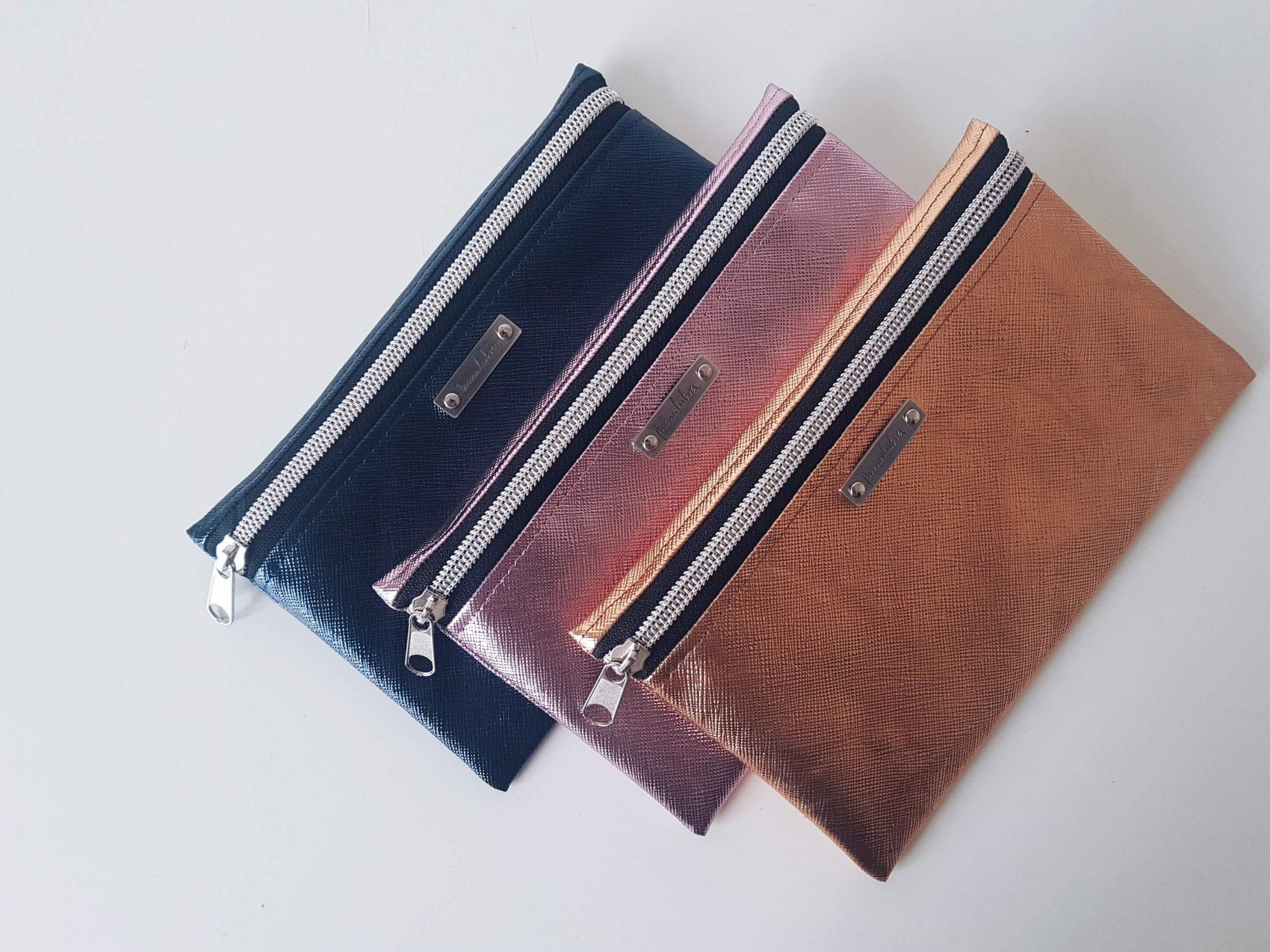 ninaluba DIVA Fashion Accesories (4)