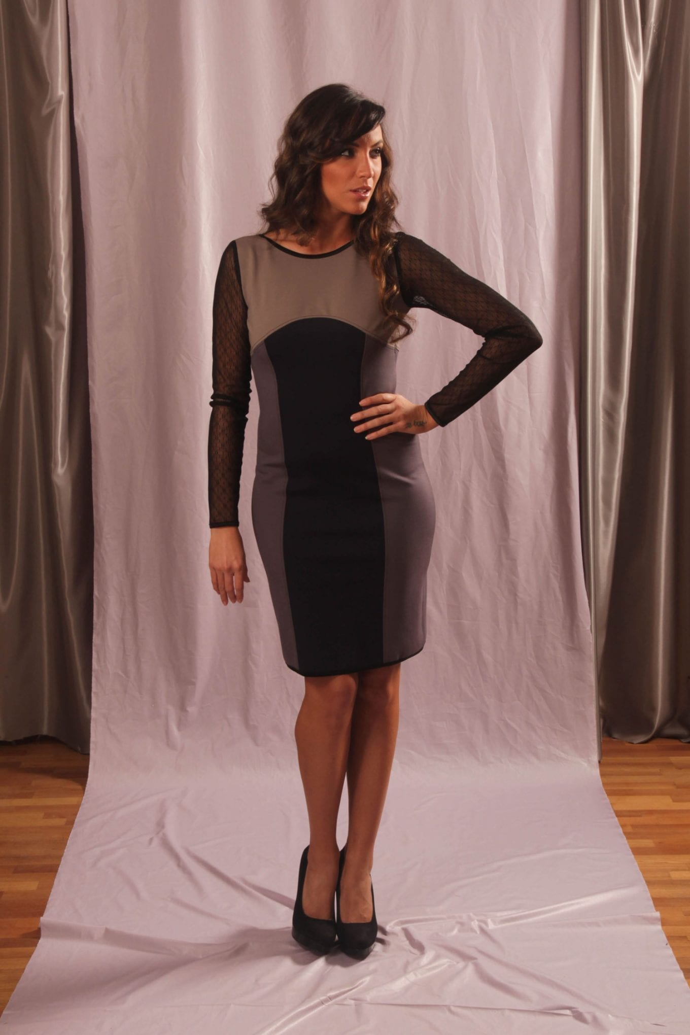 ninaluba-WINTER-NIGHTS-FW1213-Collection-(1)