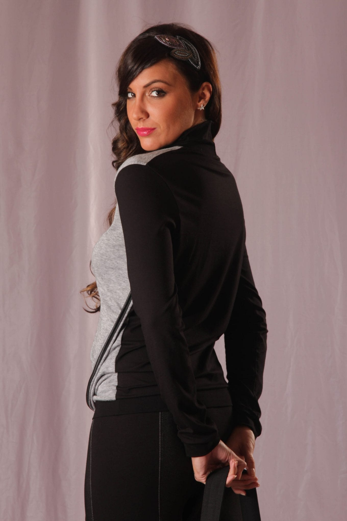 ninaluba-WINTER-NIGHTS-FW1213-Collection-(10)