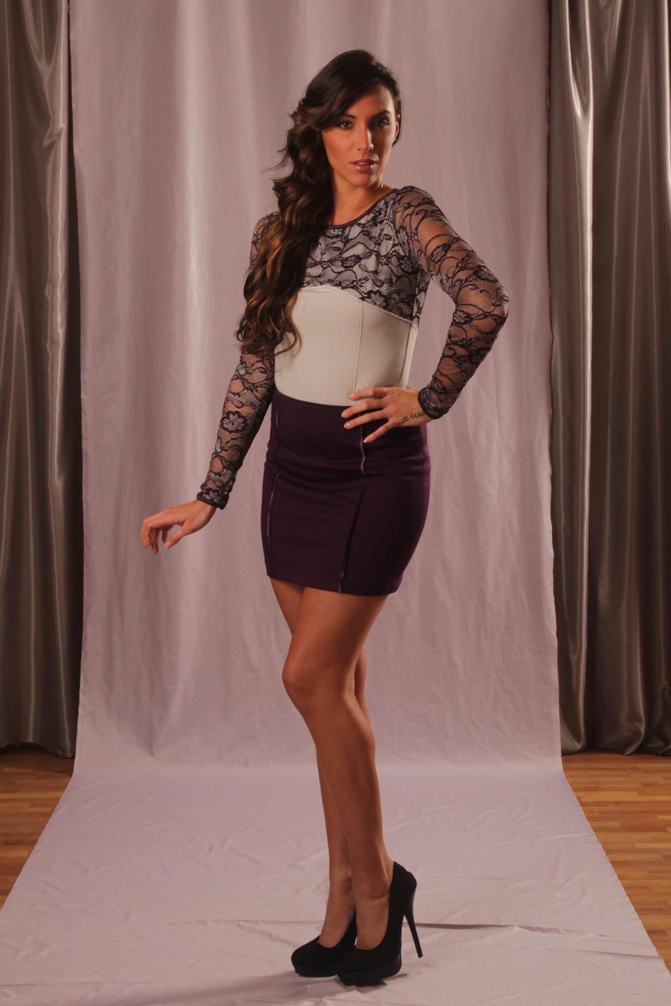 ninaluba-WINTER-NIGHTS-FW1213-Collection-(13)
