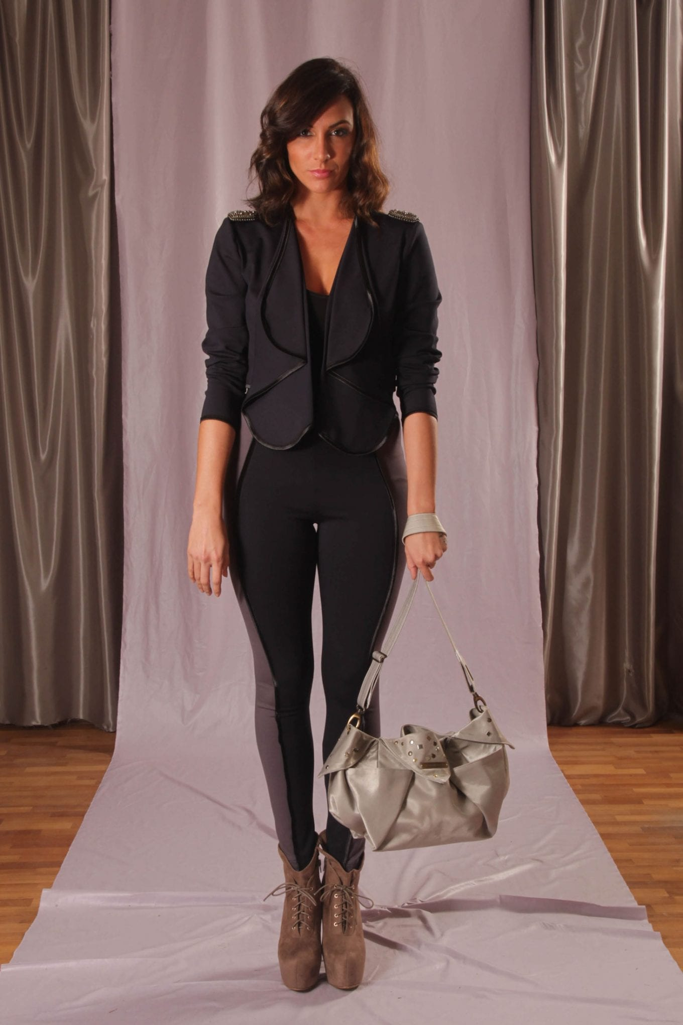 ninaluba-WINTER-NIGHTS-FW1213-Collection-(17)