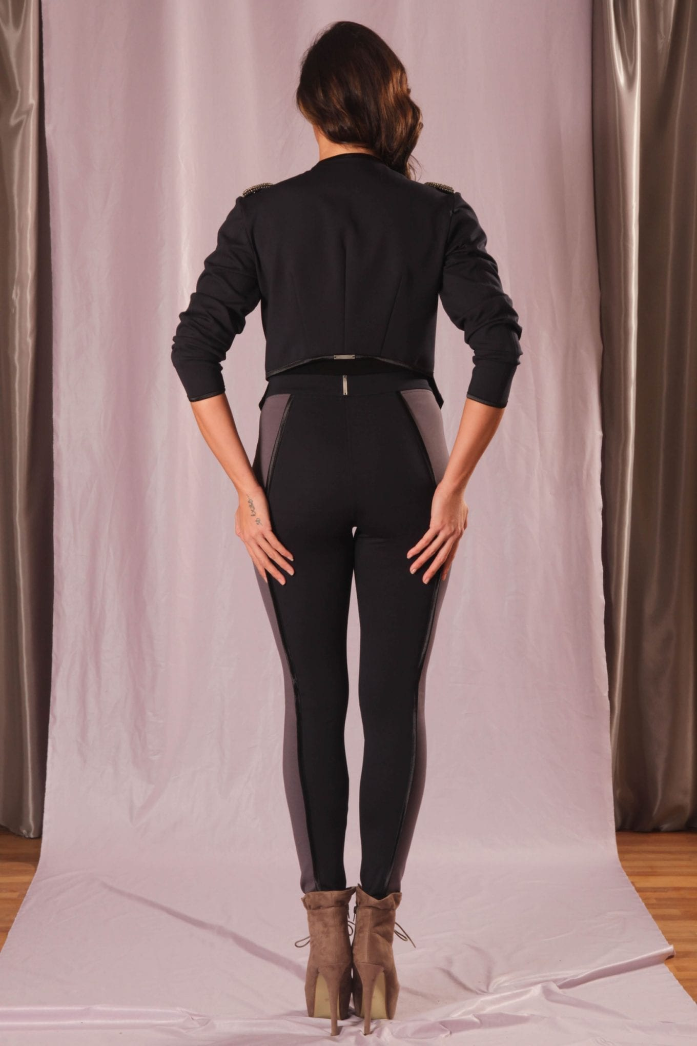 ninaluba-WINTER-NIGHTS-FW1213-Collection-(18)