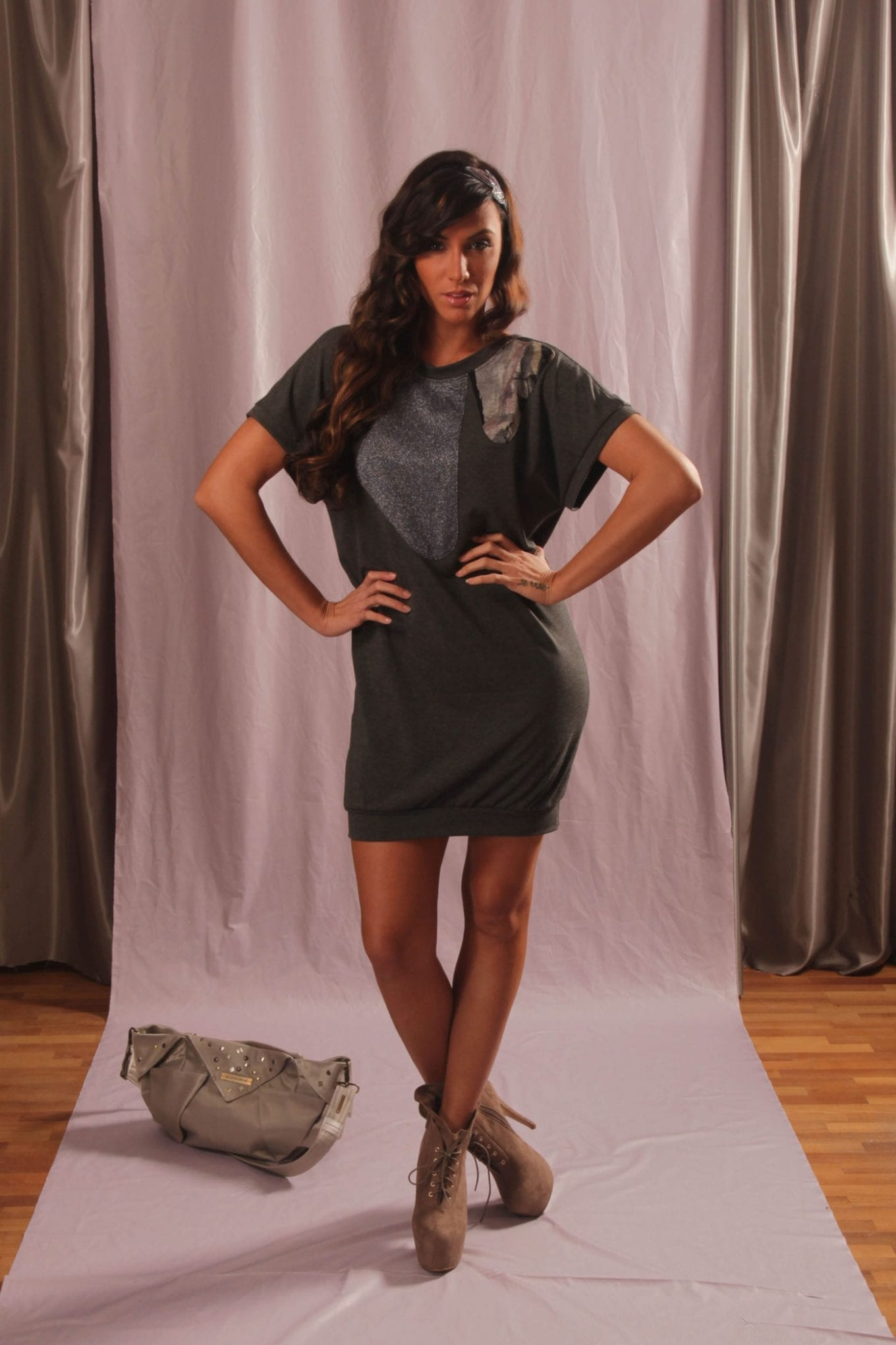 ninaluba-WINTER-NIGHTS-FW1213-Collection-(19)