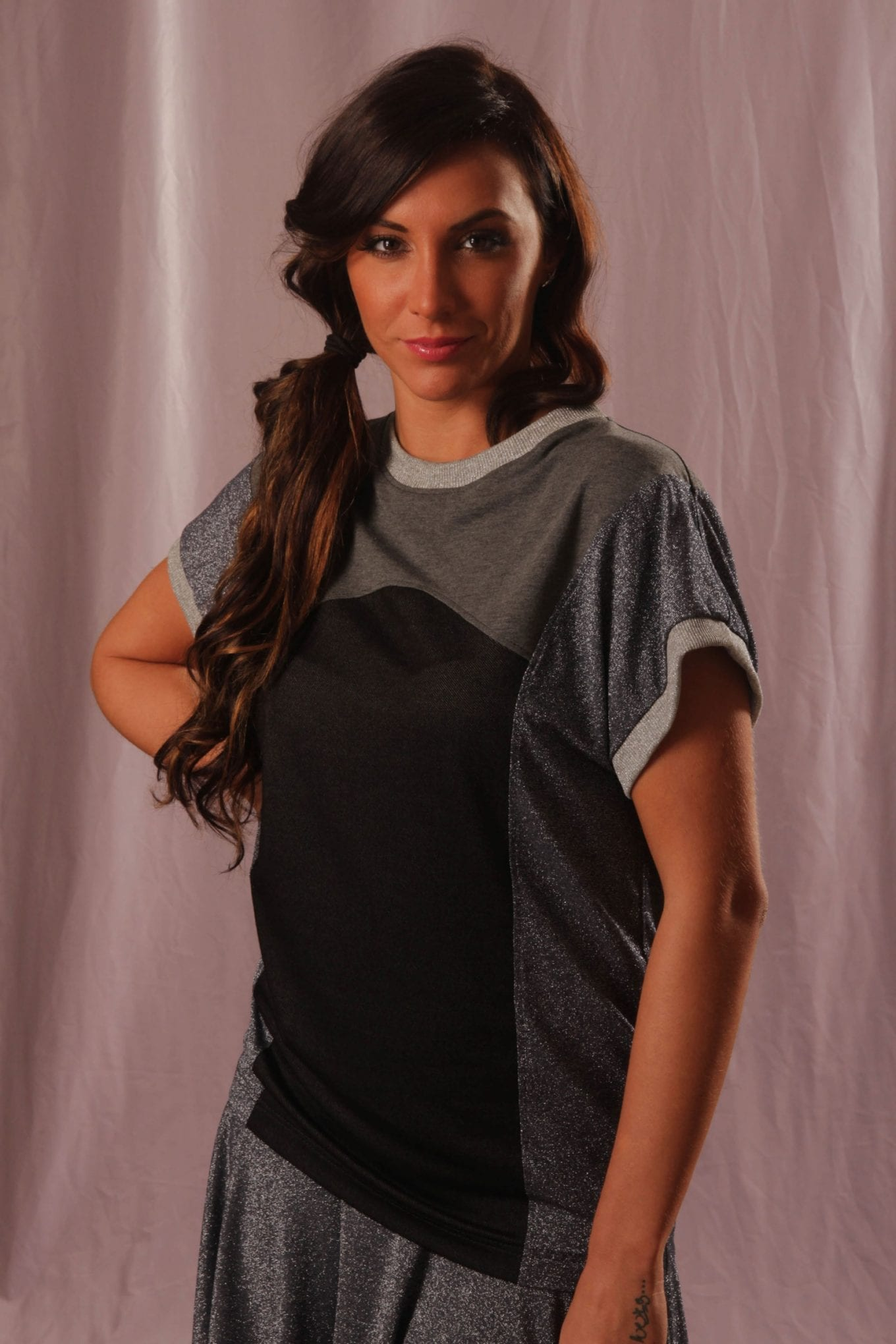 ninaluba-WINTER-NIGHTS-FW1213-Collection-(21)