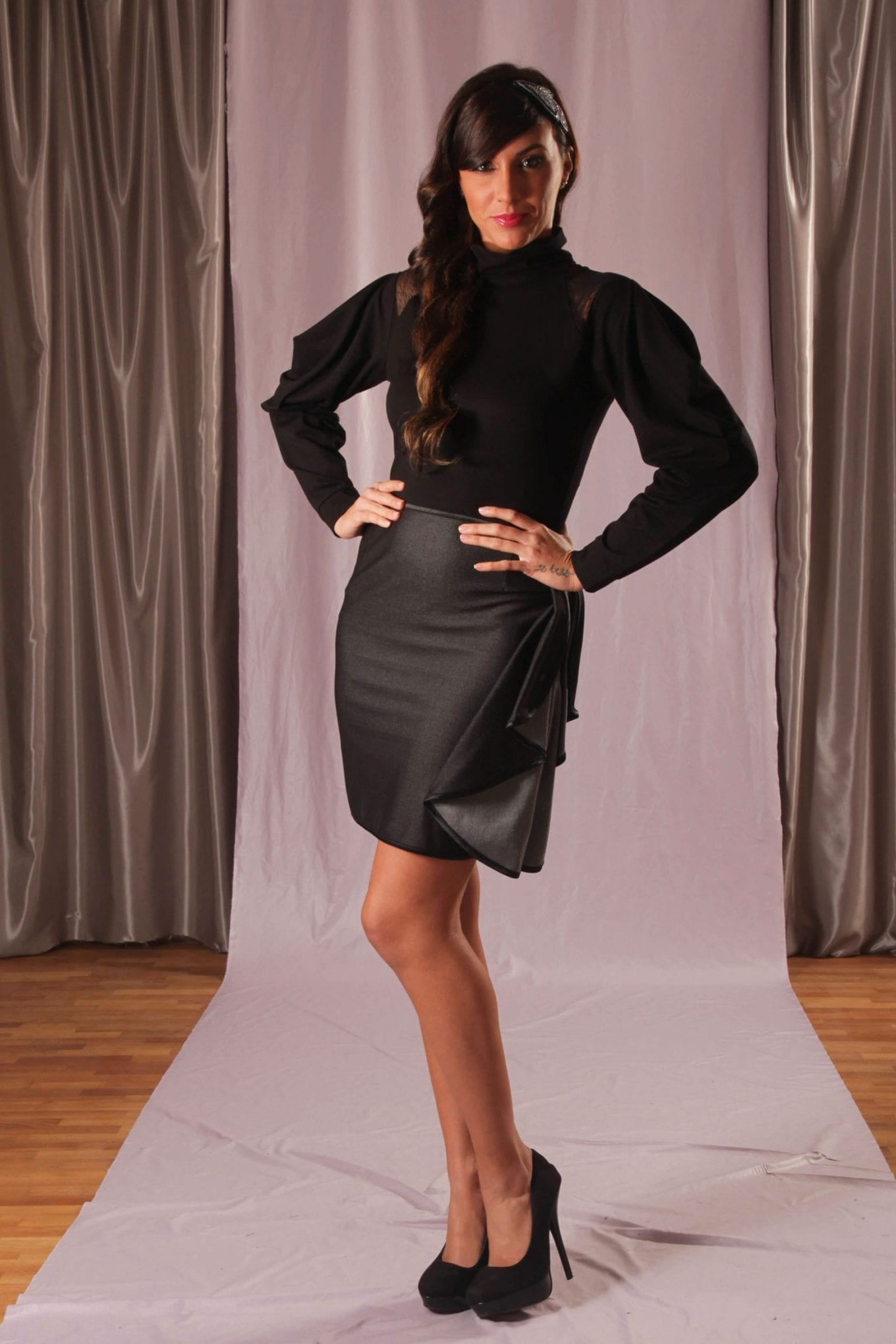ninaluba-WINTER-NIGHTS-FW1213-Collection-(22)