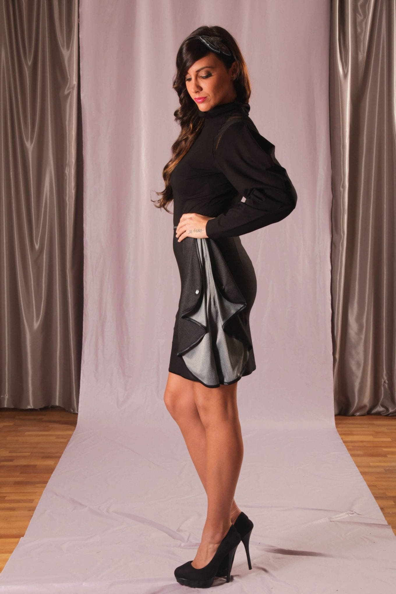 ninaluba-WINTER-NIGHTS-FW1213-Collection-(23)