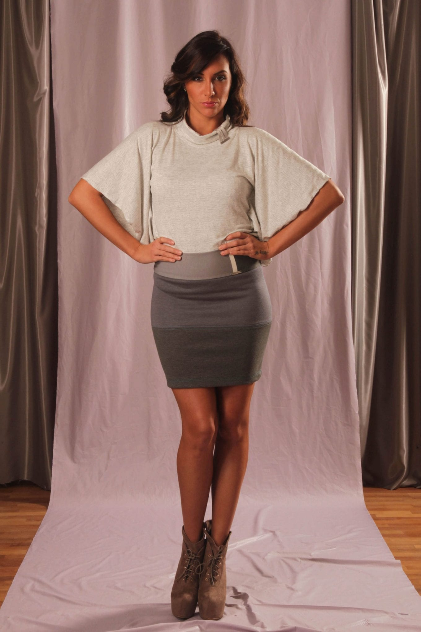 ninaluba-WINTER-NIGHTS-FW1213-Collection-(7)