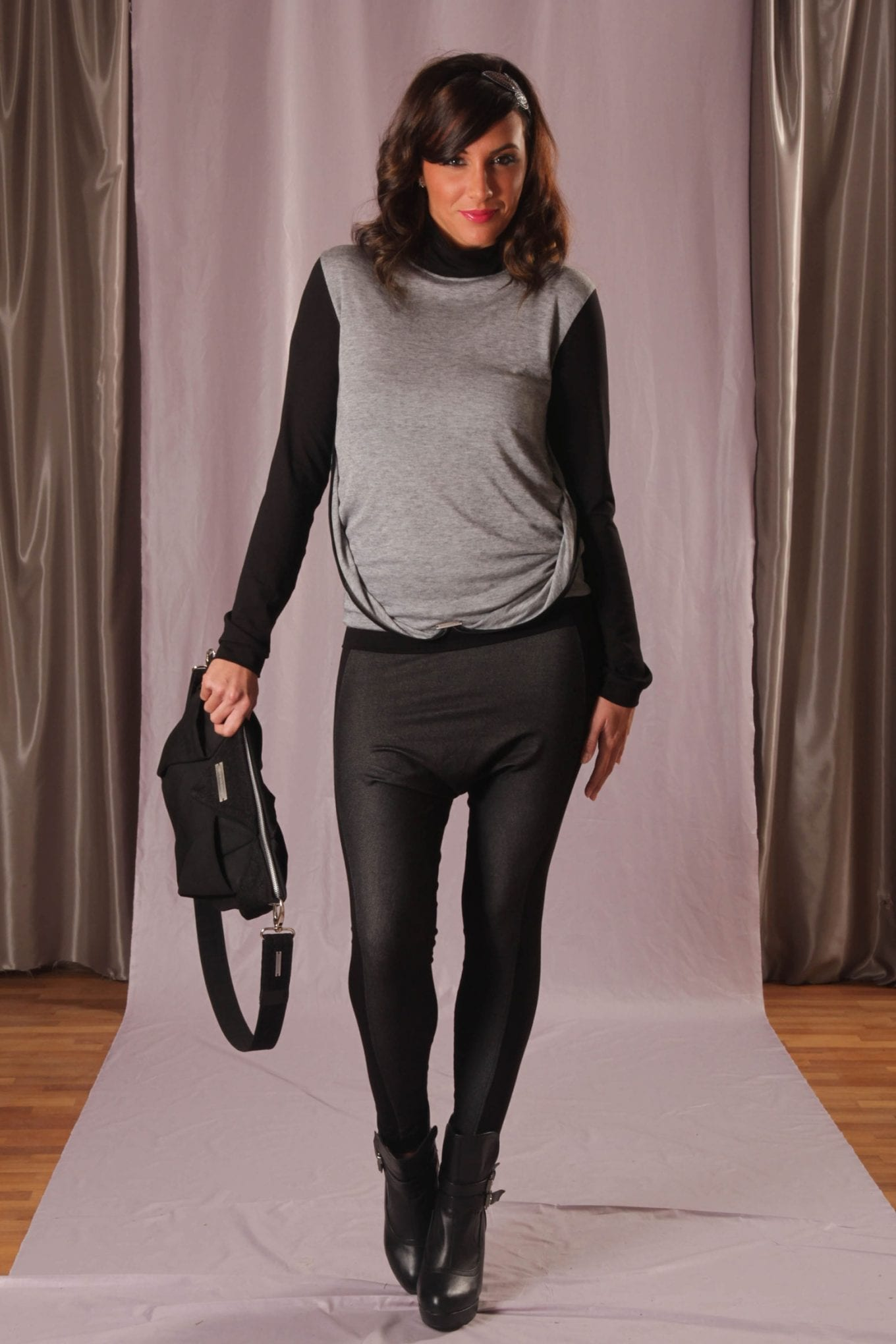 ninaluba-WINTER-NIGHTS-FW1213-Collection-(9)