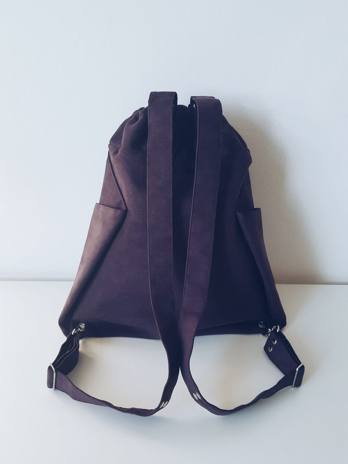 ORIGAMI Backpack_Melanzana (4)