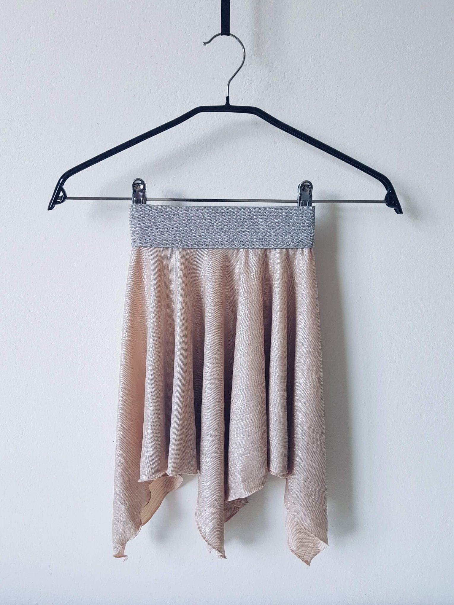 Fairy Skirts (5)