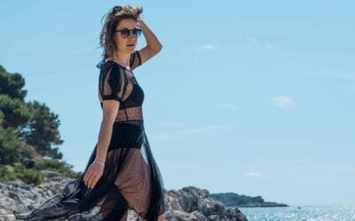 New FUNKY DIVA SS 19 Collection